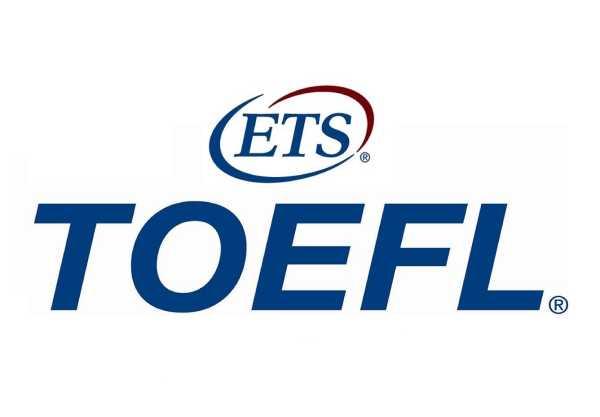Toefl-Blog-Reading-II-1 (1)