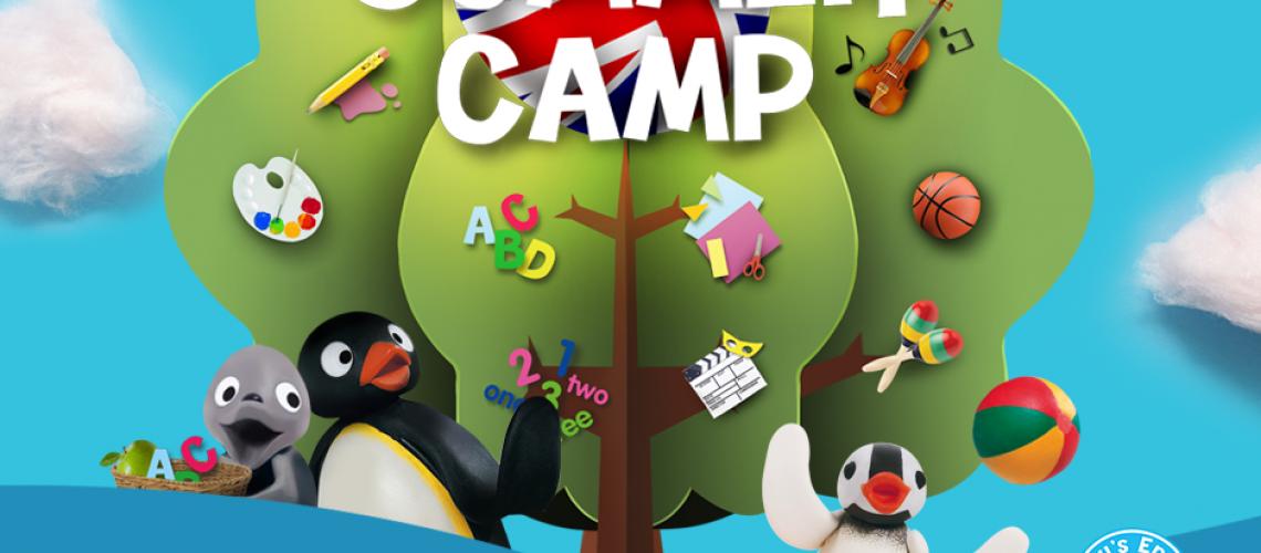 Post_Summer_Camp_2019