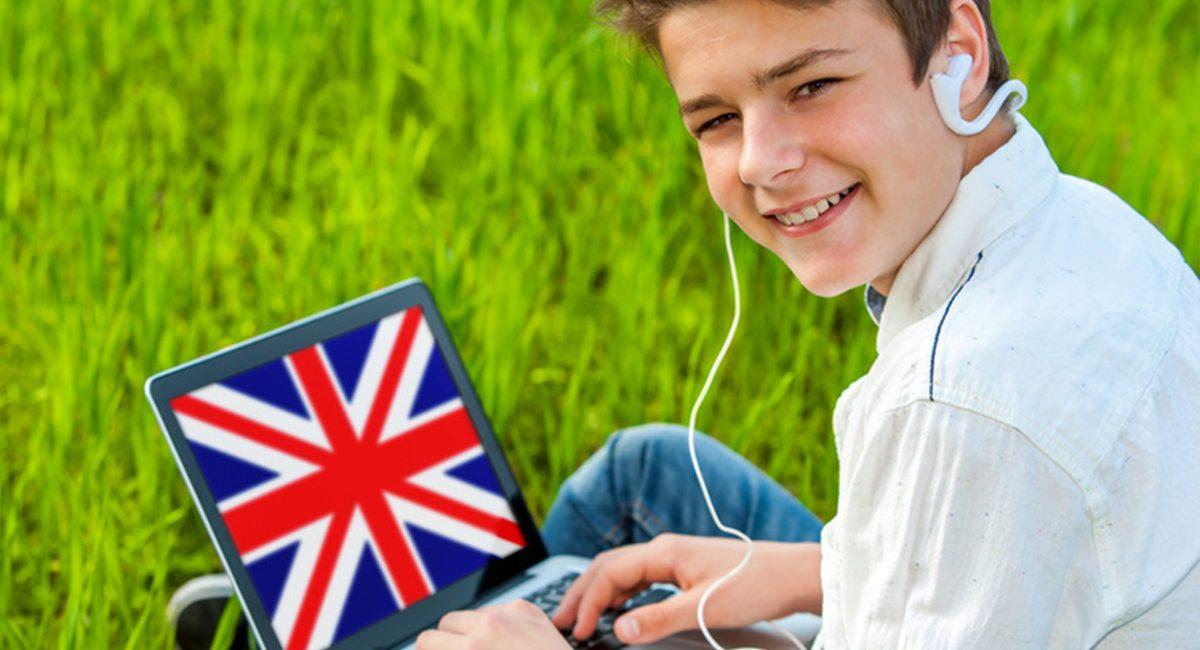 teen-cor
